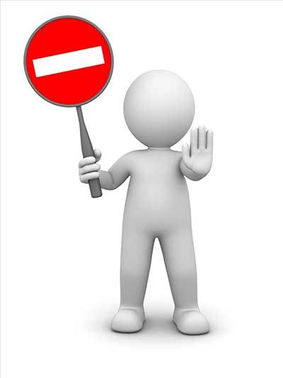 запрет, Крым, гугл, санкции, бизнес, интернер, правительство