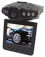 Опции современных видеорегистраторов.